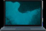 Microsoft Surface Laptop 2 - I5, Blue, 256 GB, 8 GB