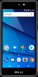 Blu Grand M2 (Unlocked) for sale