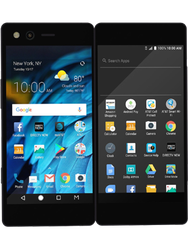 ZTE Axon M (AT&T) for sale
