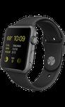 Used Apple Watch 1st Gen 42mm Sport