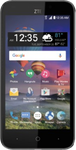 ZTE Zfive 2 LTE (Total Wireless)
