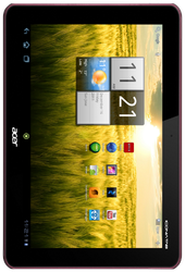 Sell Acer Iconia Tab A200
