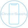 iDevice-Supply