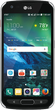 Used LG X Venture (AT&T)