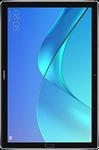 "Huawei Mediapad M5 10"""