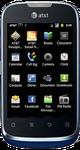 Huawei Fusion