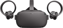 Oculus Quest for sale