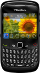 Blackberry Curve 8530 (US Cellular)