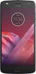 Moto Z2 Play (Verizon)