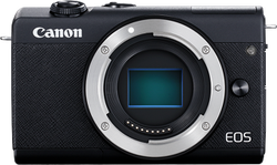 Canon EOS M200 for sale on Swappa