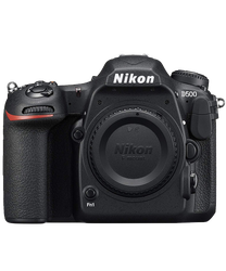 Nikon D500 for sale on Swappa