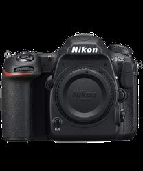 Nikon D500 for sale