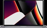 """MacBook Pro 2021 - 16"""""""