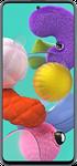 Used Galaxy A51