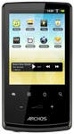 Archos 28 (Other)