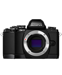 Olympus OM-D E-M10 for sale on Swappa