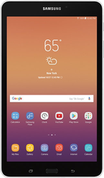 "Samsung Galaxy Tab A 8"" 2018 (T-Mobile) for sale"