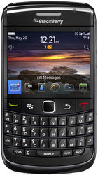 Blackberry Bold 9780 (T-Mobile) for sale