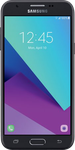 Samsung Galaxy J3 Luna Pro (Total Wireless)