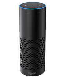 Amazon Echo Plus for sale