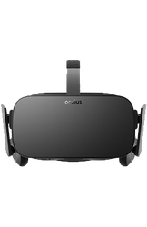 Oculus Rift CV1 for sale on Swappa