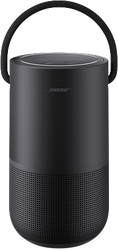 Bose Portable Home Speaker for sale on Swappa