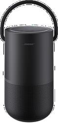 Bose Portable Home Speaker - Black