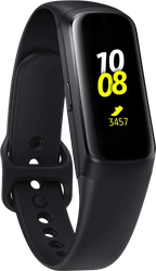 Samsung Galaxy Fit for sale on Swappa