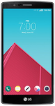 LG G4 (Virgin Mobile)