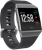 Fitbit Ionic - Silver