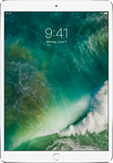 "Apple iPad Pro 10.5"" (T-Mobile)"