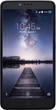 Used ZTE Zmax Pro (T-Mobile)