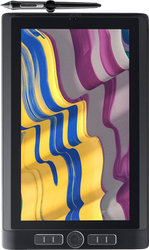 "Sell Wacom MobileStudio Pro 13"""