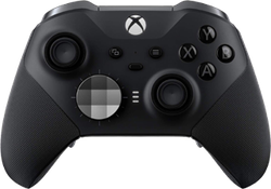 Xbox Elite Wireless Controller Series 2 for sale on Swappa