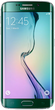Used Samsung Galaxy S6 edge (Sprint) [SM-G925P]