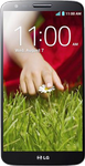 LG G2 (Other)