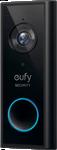 Eufy Battery Video Doorbell 2k
