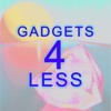 Gadgets4Less