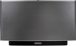 Sonos Play: 5 (Legacy) for sale on Swappa