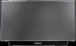 Sonos Play: 5 (Legacy)