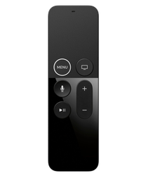 Apple Siri Remote for sale