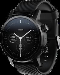 Used Moto 360 3rd Gen