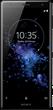 Used Sony Xperia XZ2 (Unlocked)