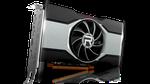 AMD Radeon RX 6600 XT Reference Edition