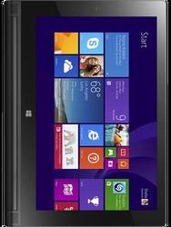 Lenovo Yoga Tablet 2 10.1 (Windows)