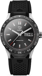 Tag Heuer Connected for sale