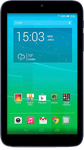 Alcatel OneTouch Pixi 7 (T-Mobile)