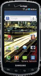 Samsung Droid Charge (Verizon) for sale