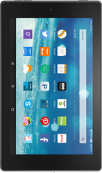 Amazon Fire HD 8 for sale on Swappa