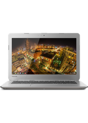 Toshiba Chromebook 1st Gen for sale on Swappa